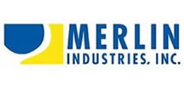 Merlin Safety Pool Covers