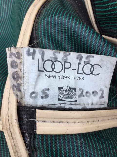 Loop Loc Serial Number Example Pool Covers Direct